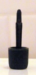 Dior Vernis brush