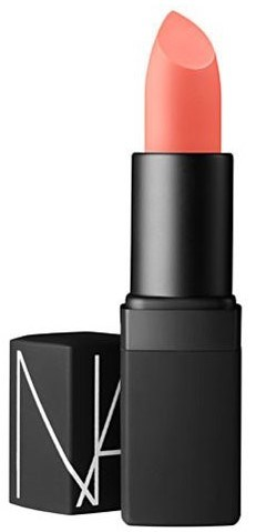NARS Sheer Lipstick in Barbarella