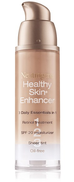 http://beautypendence.files.wordpress.com/2011/10/neutrogena1.jpg