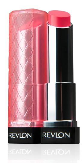 Revlon ColorBurst Lip Butter in Peach Parfait