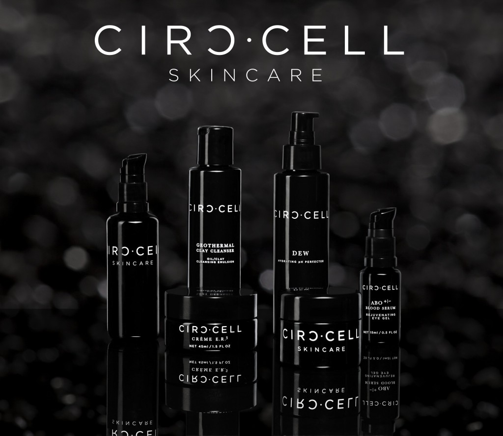 Circ-Cell products