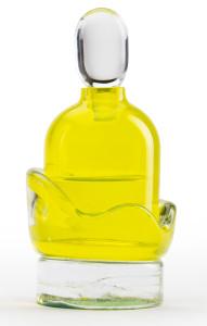 Agonist Parfums Isis Sculpture