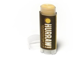 HurrawBalm_SunProtection